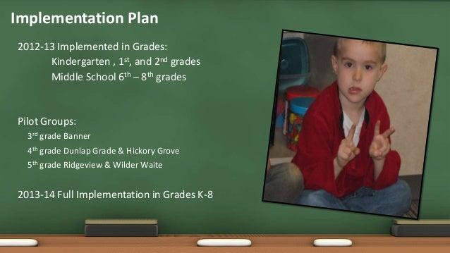 Math In Focus Board Presentation 5 3