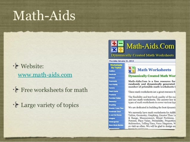 Mathemagic - Math Resources for Grades K-2