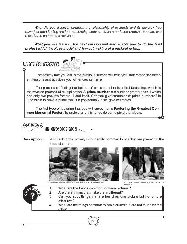 Delighted With The Homeschool Homeschooling Worksheets Shelfwork ...
