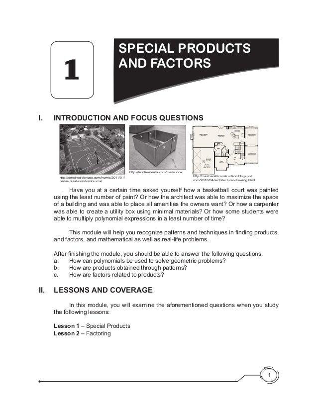 science focus 7 textbook pdf unit 4