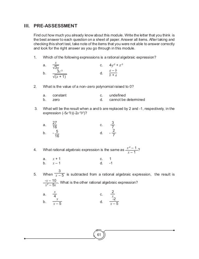 maths quiz questions with answers for class 8 pdf