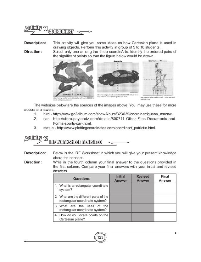 Old Fashioned Math In The Kitchen Video Worksheet Answers ...