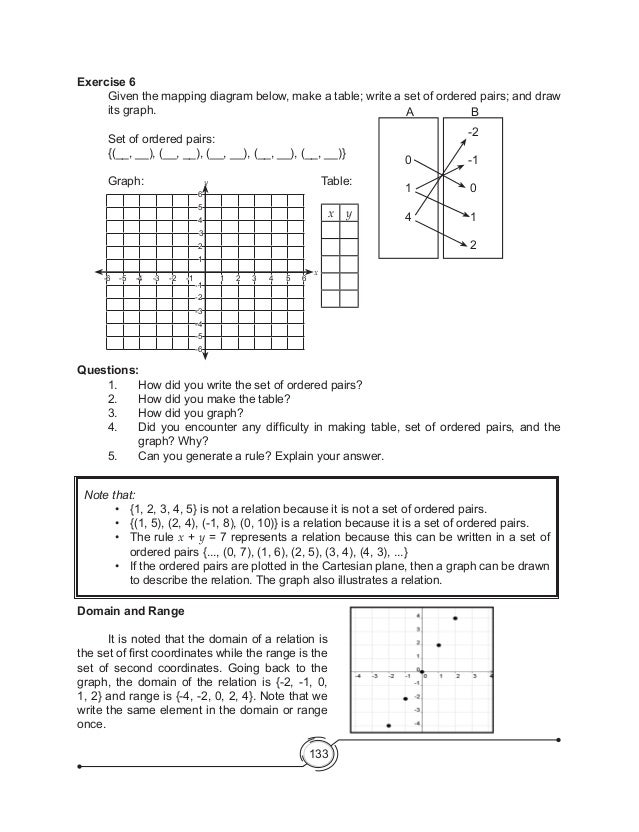 how to find the lcd in grade 12 math