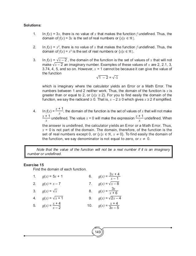 education 2020 answer key for algebra 1