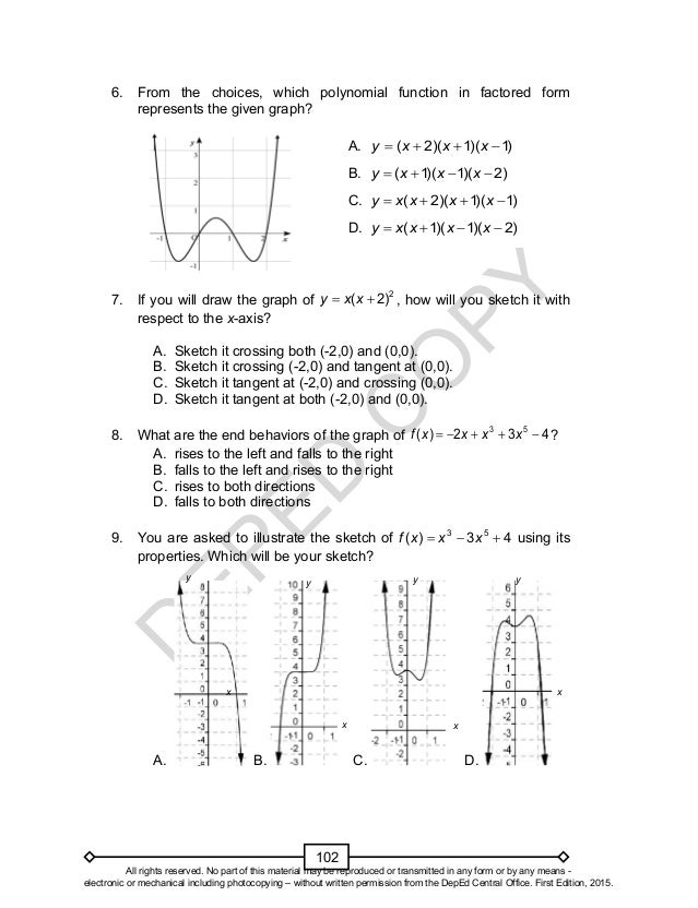 Unit 3 Worksheet 2 Dr Saul : Math unit lm radius worksheet best free printable
