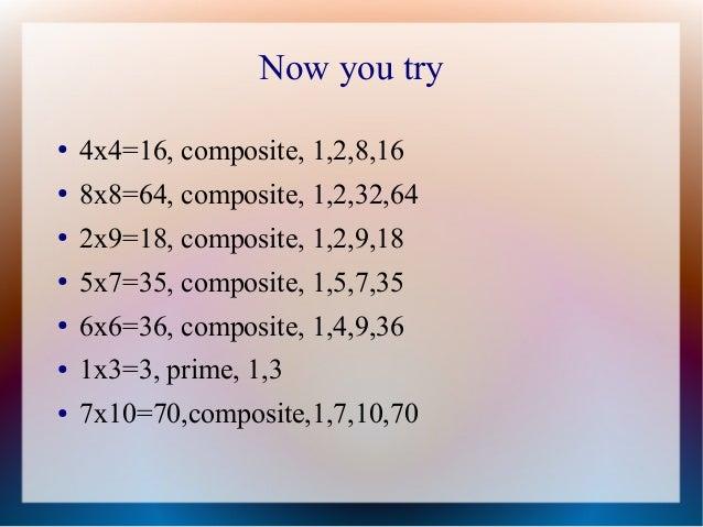 math worksheet : math powerpoint : 8x8 Math