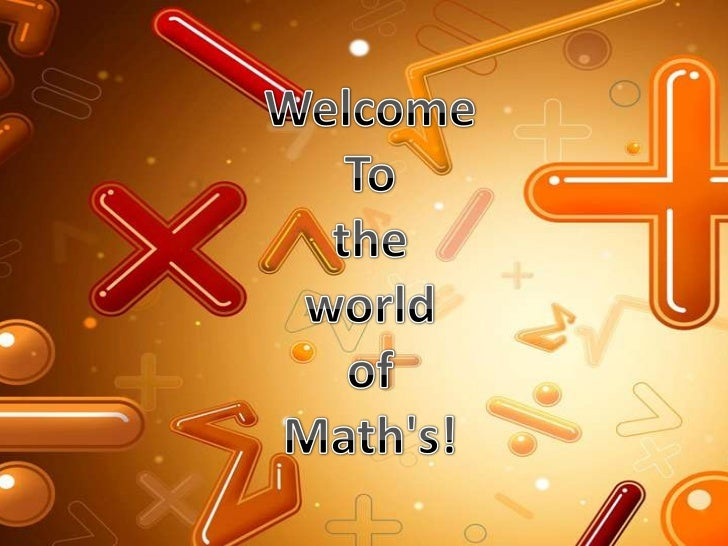In all early civilizations, the first expression ofmathematical understanding appears in the formof counting systems. Numb...