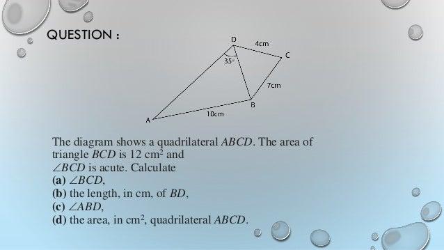 Mathpre 160125161014 2 2 a parallelogram ccuart Gallery