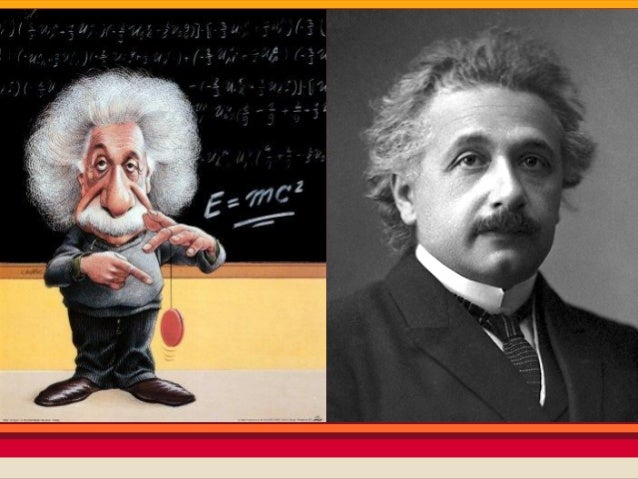 Famous Mathematicians (Women and Men) presentation