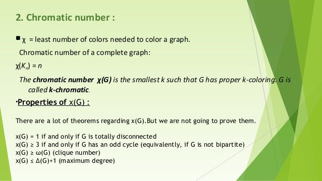 Graph Coloring And Its Applications