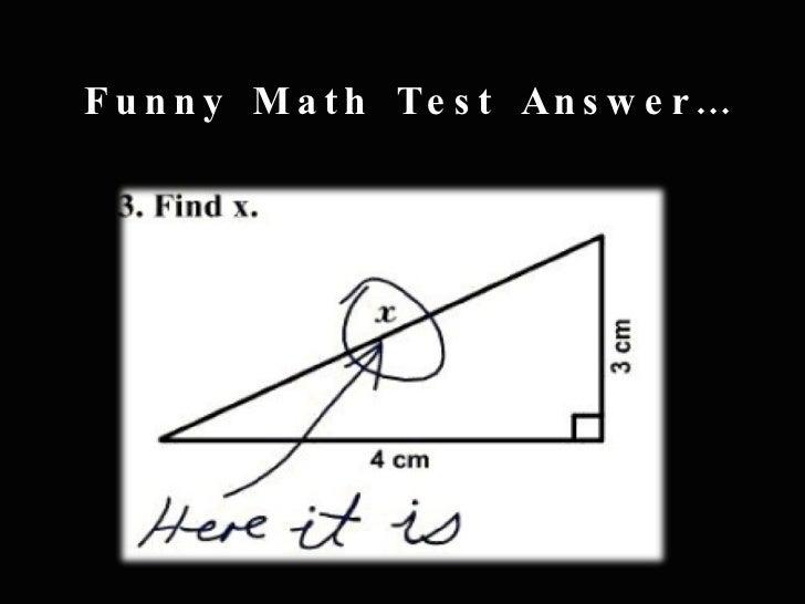 Math Quotes Jokes 2