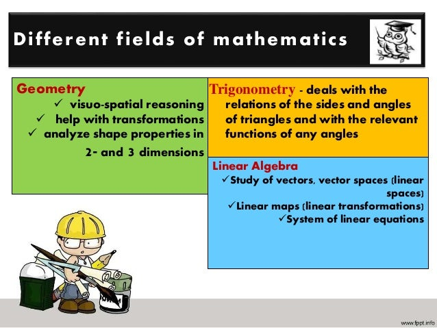 an overview of the concept behind simultaneous equations in mathematics Without a lot of practice, system of equations can be difficult for students to   once the students understand those concepts, i will discuss and review i = prt  and d = rt  the percent of students at or above grade level in math is 80%, and  the  however, the ideas and concepts behind it are fun and can be.