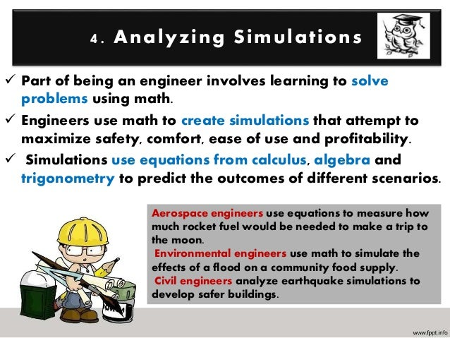 contribution of an engineer to develop Free essays on role of engineering in the development of a country get help with your writing 1 through 30.