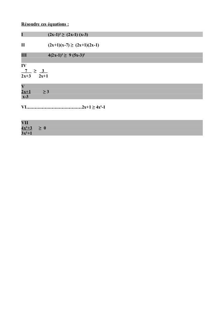 Maths 27 01 12