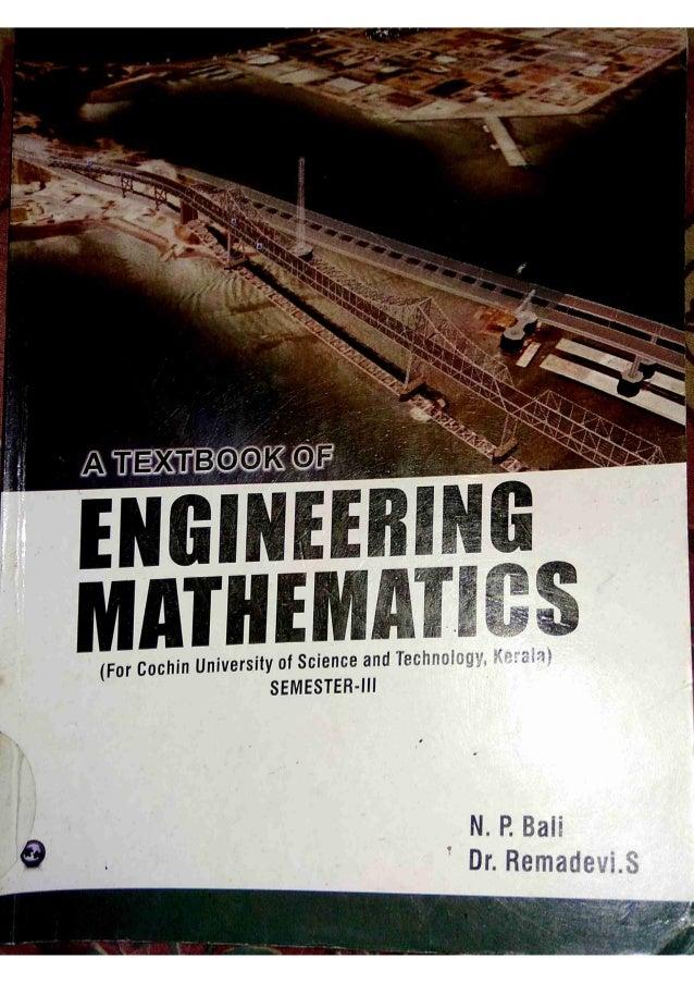 Mathematics Text Book Pdf