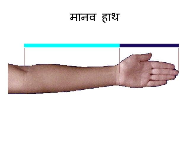 da vinci code pdf in hindi