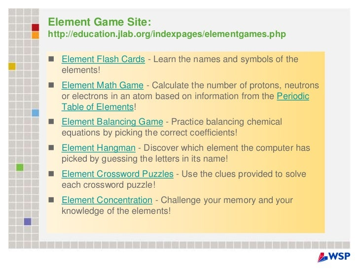 Math science computer games science educationalcomputer gamesbr ccuart Image collections