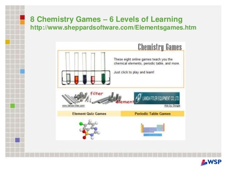 fun kids online math games sheppard software all