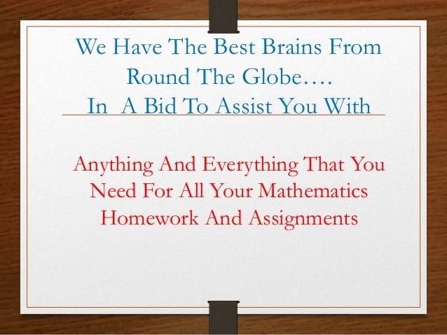 help with argumentative essay on presidential elections max benson     Homework help in maths and Solutions of advanced Maths questions  HOMEWOK  HELP  APPLICATION OF