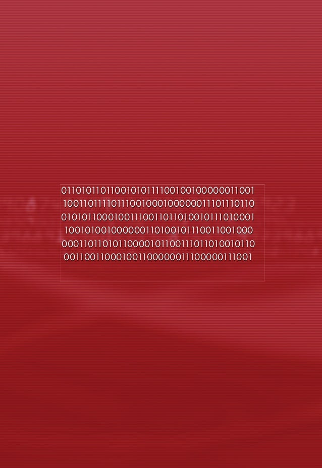 mathsmagic_full.pdf