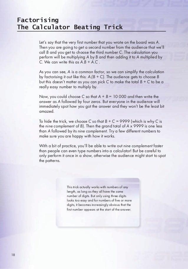 mathsmagic_full pdf