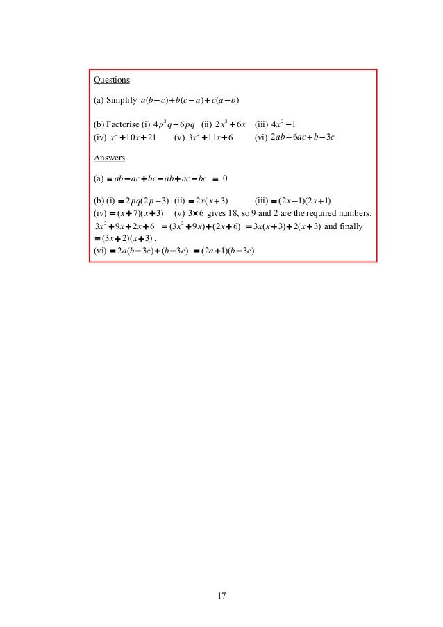 year 8 maths revision online dating