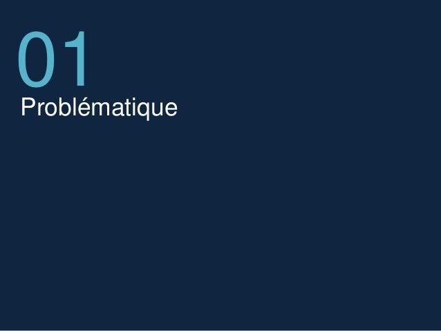 Problématique 01
