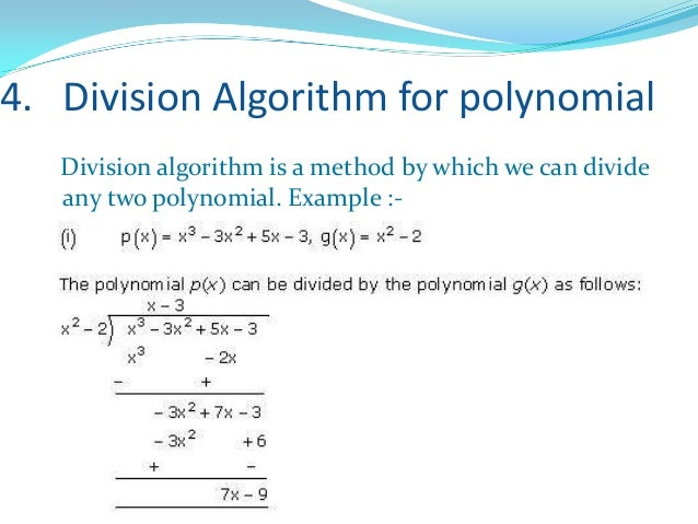LAB #6: Polynomial Interpolation