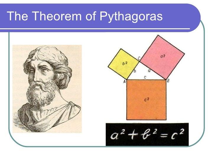 math powerpoint presentation