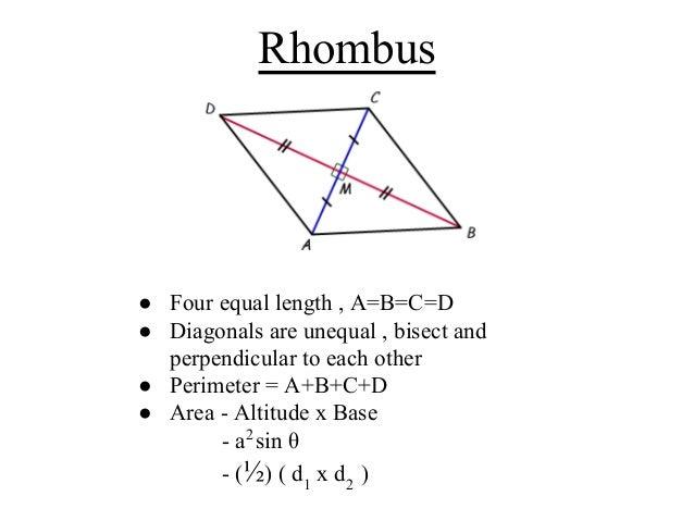 Maths quadrilateral 17 ccuart Images