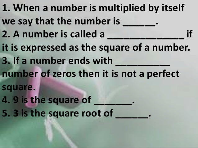 Image Of Math Quiz Bee Questions And Answers For High School Ppt