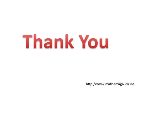Maths Shortcut: Multiplication of 3 digit Numbers