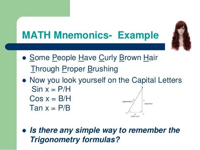 Maths study skills dfs-edc