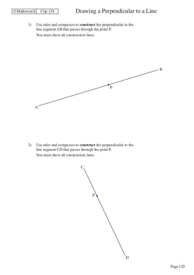 Parallel And Perpendicular Slopes Worksheet Delibertad – Parallel and Perpendicular Lines Worksheets