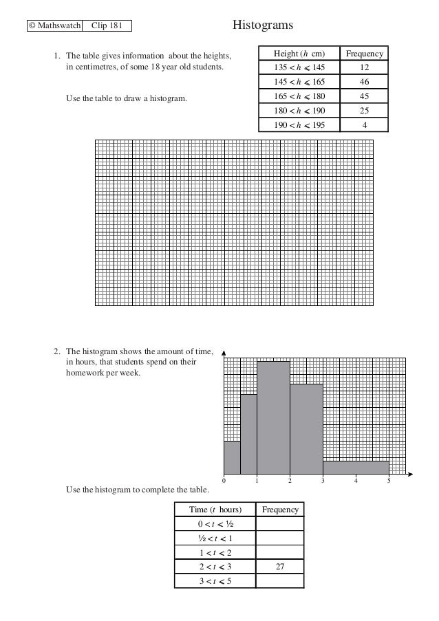 maths watch worksheets sample. Black Bedroom Furniture Sets. Home Design Ideas