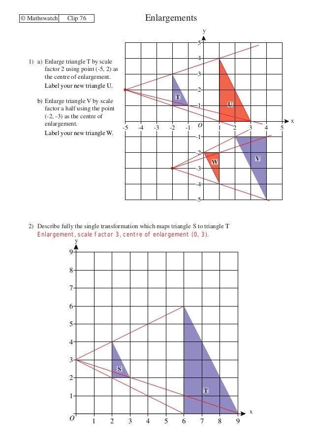 maths watch worksheets sample. Black Bedroom Furniture Sets. Home Design Ideas