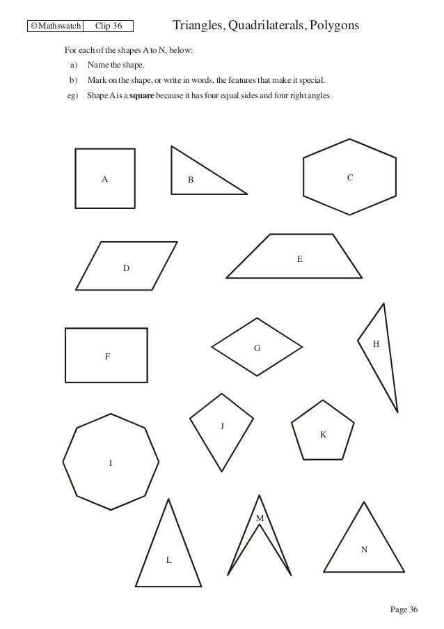 maths wrkshts 36 638?cb=1360229878 maths wrkshts on angles in polygons worksheet answers
