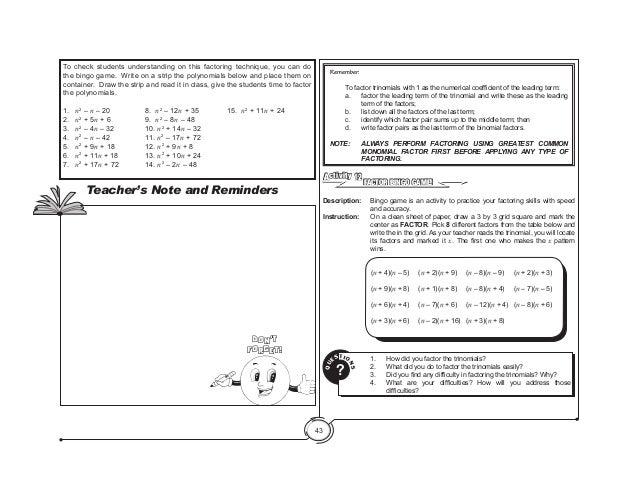 famous farming expression worksheet math famous best free printable worksheets. Black Bedroom Furniture Sets. Home Design Ideas