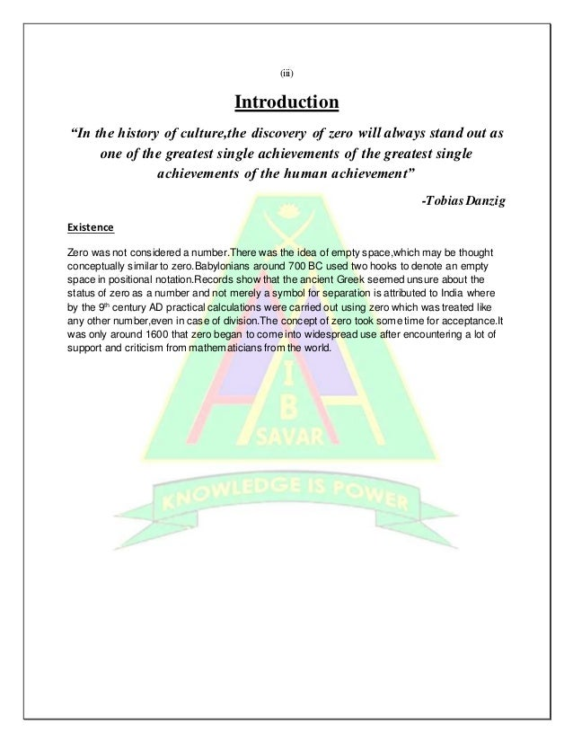 Order geometry term paper order ancient civilizations biography