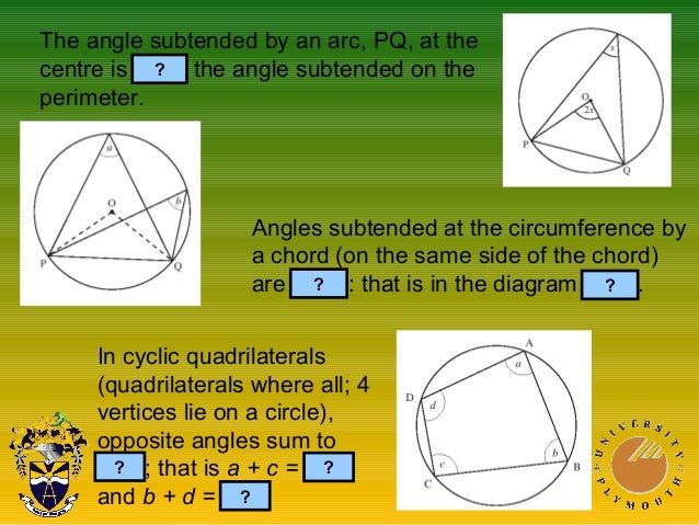 Math unit32 angles circles and tangents unit 32 325 angles and circles more results 13 ccuart Image collections