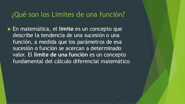 Mathway calculo on