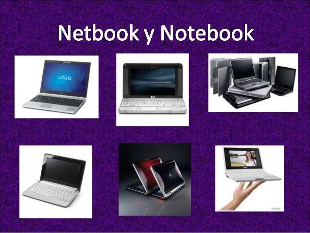 En 1999 la compañía británica fue la primera en utilizar y patentar el término netbook para el lanzamiento de un subportát...