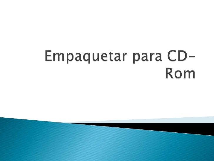    El visor Microsoft Office PowerPoint Viewer se    incluye de manera predeterminada en el CD y    ejecuta las presentac...