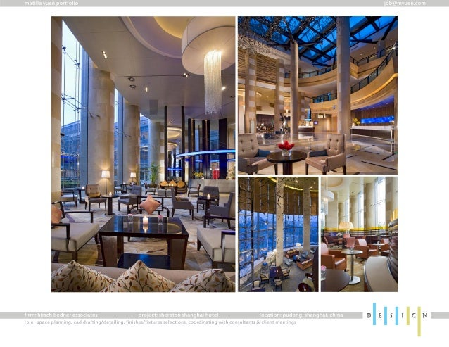 firm:hirschbednerassociates project:sheratonshanghaihotelrole:spaceplanning,caddrafting/detailing,finishes/fixturesselecti...