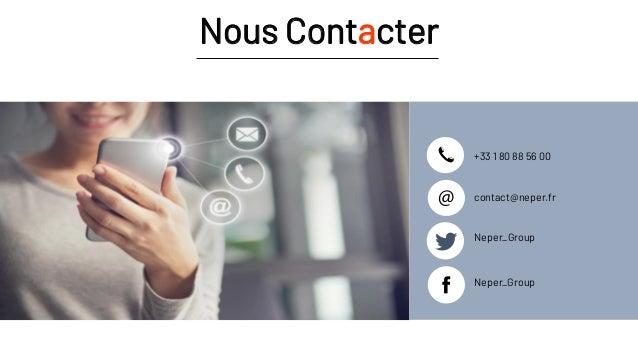 Actualités du SEO et du Digital Marketing Philippe YONNET Ceo Groupe Neper Where Digital Marketing meets Science