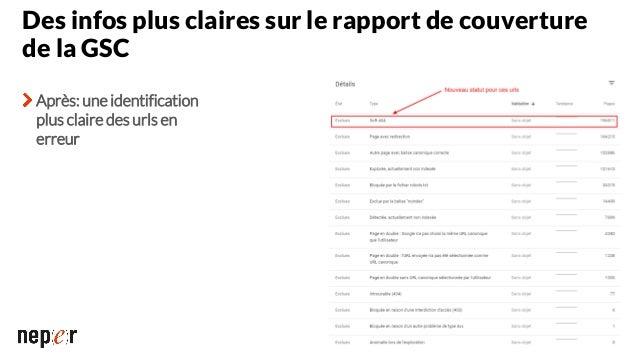 Tik Tok surpasse Facebook aux USA En moyenne les utilisateurs français de TikTok y ont passé 17,3 heures par mois, contre ...