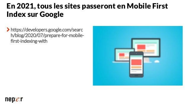 2022 : plus de support de cookies tiers sur Chrome Google suit la politique de Safari et de Firefox La parade de Google : ...