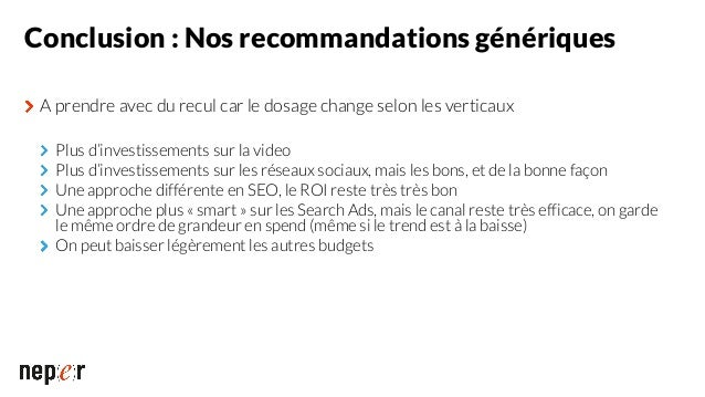 Quoi de neuf en SEO pour 2021 ? Philippe YONNET Ceo Groupe Neper Where Digital Marketing meets Science
