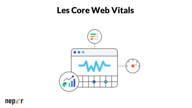 Quel est l'impact SEO des problèmes de Webperf ? Impact sur l'explorabilité Impact sur le WRS Impact sur l'expérience de r...