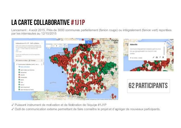 1 Jour – 1 Poilu sur la route du tour de France A chaque étape, un tweet présentant les indexations réalisées par la Task ...